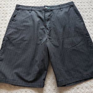 Burnside Shorts